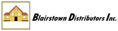 Shop Blairstown Distributors