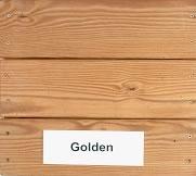 wood_golden