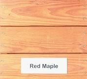 wood_redmaple