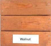 wood_walnut
