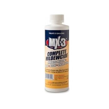 MX3-complete-mildewcide_square