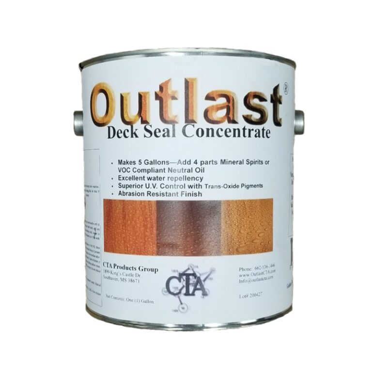 Outlast-Deck-Concentrate_square