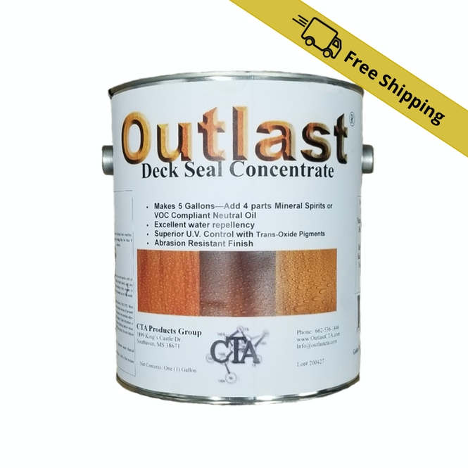 Outlast product image_shipping icon