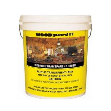 WOODguard-ITF-Interior_square