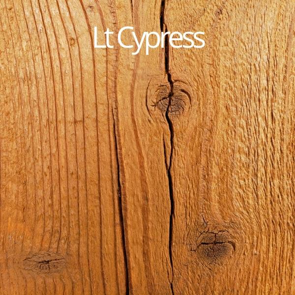 lt cypress