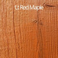 lt red maple
